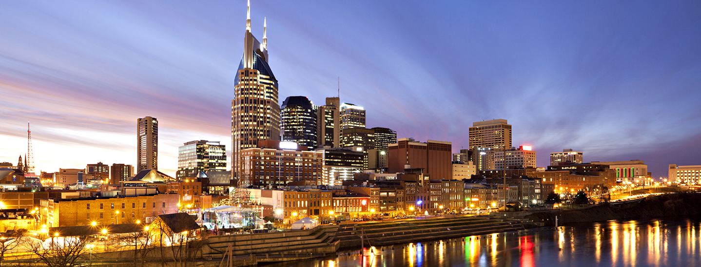 Stock broker nashville tn